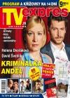 TV expres 16/2018
