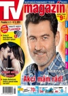 TV magazín 5/2018