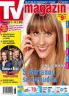 TV magazín 6/2018
