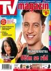 TV magazín 7/2018