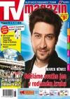 TV magazín 26/2018