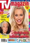 TV magazín 27/2018