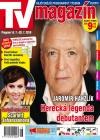 TV magazín 28/2018
