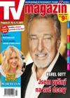 TV magazín 43/2018