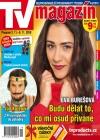 TV magazín 44/2018