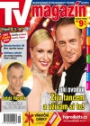 TV magazín 45/2018