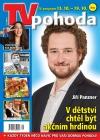 TV pohoda 41/2018