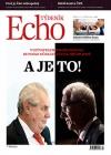 Týdeník Echo 3/2018