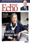 Týdeník Echo 5/2018