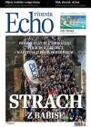 Týdeník Echo 47/2018