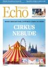 Týdeník Echo 48/2018