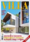 Villa Journal  2/2018