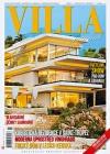 Villa Journal  3/2018