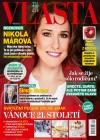 Vlasta 49/2018