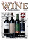Wine & Degustation 2/2018