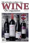 Wine & Degustation 4/2018