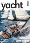 Yacht 11/2018