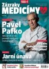 100+1 Zázraky medicíny 4/2018
