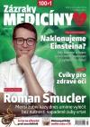 100+1 Zázraky medicíny 5/2018