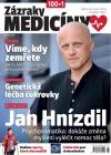 100+1 Zázraky medicíny 6/2018