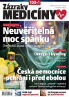 100+1 Zázraky medicíny