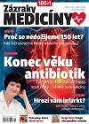 100+1 Zázraky medicíny 11/2018