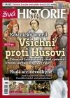 Živá historie 6/2018