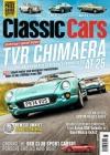 Classic Cars 9/2017