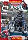 Classic Bike Guide 9/2017