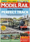 Model Rail 10/2017