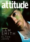 Attitude 10/2017