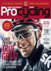 Pro Cycling 10/2017