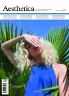 Aesthetica Magazine 5/2017