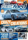 Fast Ford 10/2017