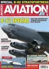 Aviation News 6/2017
