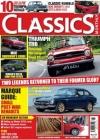 Classics Monthly 11/2017