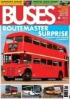 Buses Magazine 7/2017