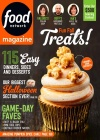 Food network magazine 6/2017