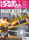 Home Cinema Choice 10/2017