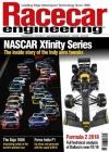 Racecar Engineering 11/2017