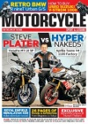 Motorcycle Sport & Leisure 9/2017