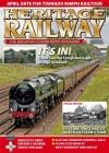 Heritage Railway 10/2017