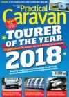 Practical Caravan 10/2017