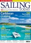 Sailing Today 10/2017