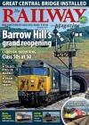 The Railway Magazine 11/2017