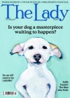 The Lady 10/2017