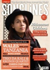 Songlines - the world music magazine 6/2017