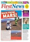 First News 10/2017