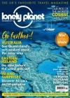 Lonely Planet 9/2017