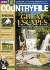 Countryfile 11/2017